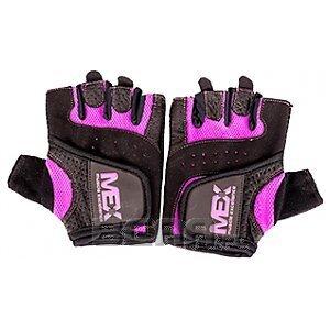 Mex Rękawiczki W-Fit purple 1/2