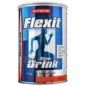 Nutrend Flexit Drink 400g Wyprzedaż! 1/2
