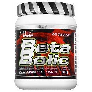 Hi Tec Beta Bolic 500g 1/2
