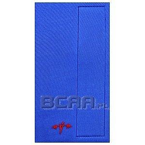 Gymax Neoprenowy pas odchudzający 100cm 1/1