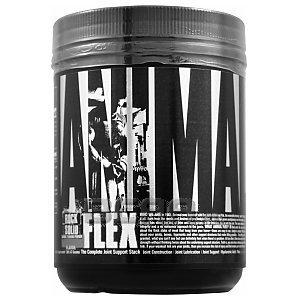 Universal Animal Flex Powder 369-381g [promocja] 1/3