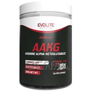 Evolite AAKG Extreme 300kaps. 1/1