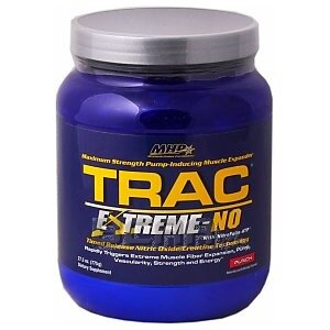 MHP Trac Extreme-NO 775g 1/1