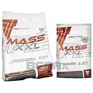 Trec Mass XXL 3000g+1000g 1/1