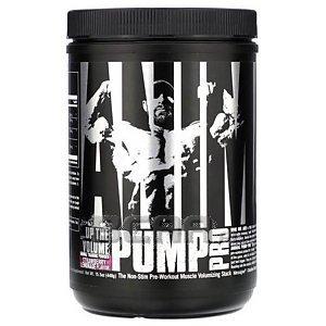 Universal Animal Pump Powder Pro 440g 1/1