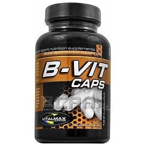 Vitalmax B-Vit Caps 160kaps. 1/2