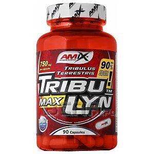 Amix TribuLyn Max 90kaps. 1/1