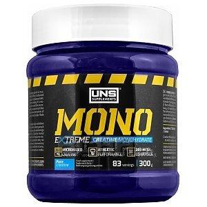 UNS Mono Extreme 300g 1/1
