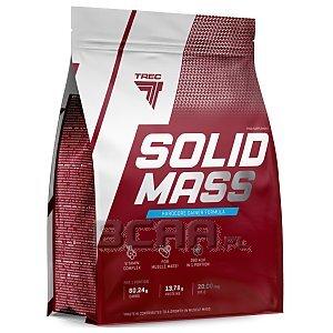 Trec Solid Mass 3000g 1/1