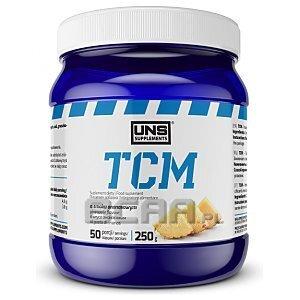 UNS TCM 250g 1/1