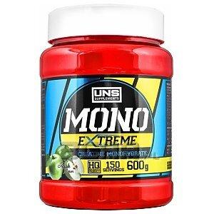 UNS Mono Extreme 600g 1/3