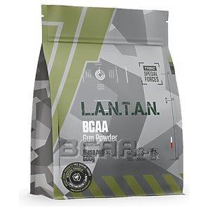 Trec L.A.N.T.A.N. BCAA Gun Powder 600g 1/1