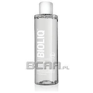 BIOLIQ CLEAN Płyn micelarny 200ml 1/1