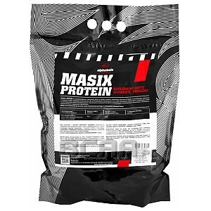 Alpha Male Masix Protein 1800g 1/1