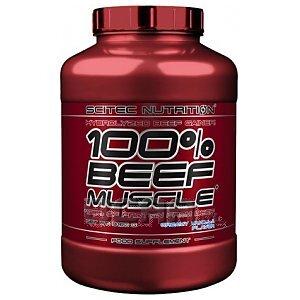 Scitec 100% Beef Muscle 3180g 1/1