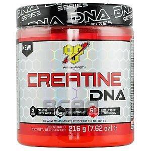 BSN Creatine DNA 216g 1/1