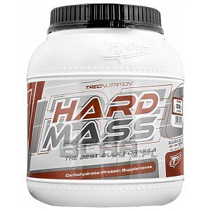 Trec Hard Mass 1300g 1/1