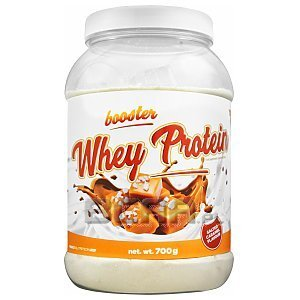Trec Booster Whey Protein 2000g 1/1