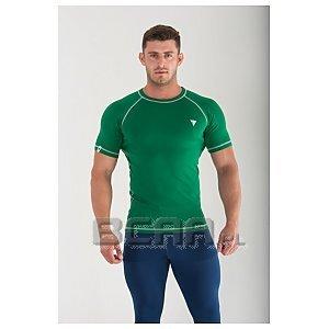 Trec Wear Rash Flex 018 Green 1/4