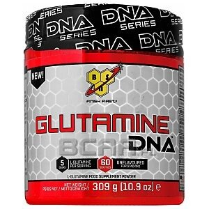 BSN Glutamine DNA 309g 1/1