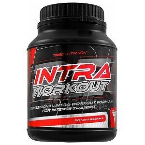 Trec Intra Workout 600g 1/2