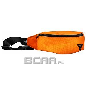 Trec Sport Bumbag 002 Orange  1/1