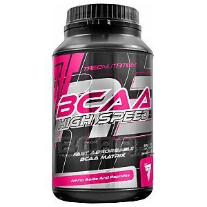 Trec BCAA High Speed 900g 1/1