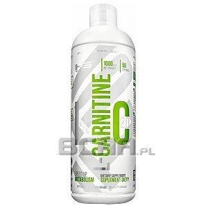 Iron Horse Series L-Carnitine 2.0 Liquid 1000ml 1/1
