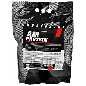 Alpha Male AM Protein 1800g 1/1