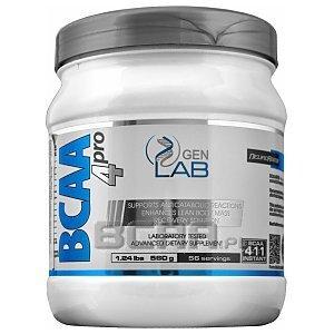 Gen Lab BCAA 4 Pro 560g 1/1