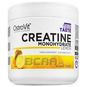 OstroVit Monohydrate Creatine 300g 1/2