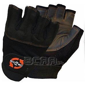 Scitec Rękawiczki Orange Style  1/1