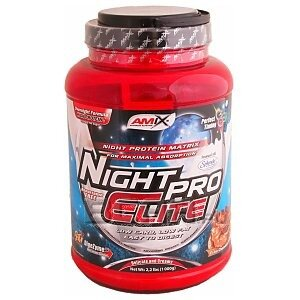 Amix Night Pro Elite 1000g 1/1