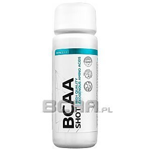 Formotiva BCAA Shot 60ml 1/1