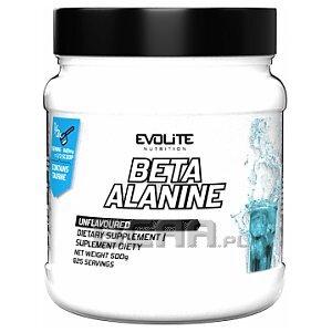 Evolite Beta Alanine 300g 1/1