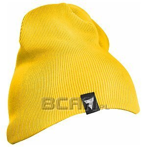 Trec Winter Cap 005 Yellow  1/1