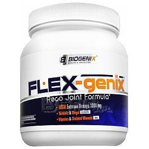 Biogenix Flex-Genix 400g [promocja] 1/2