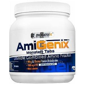 Biogenix AmiGenix 300tab. 1/2