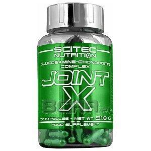 Scitec Joint-X 100kaps. 1/1