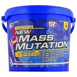 Megabol EXP New Mass Mutation 2270g 1/1