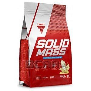 Trec Solid Mass 1000g 1/1