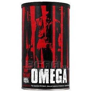 Universal Animal Omega 30sasz. 1/1