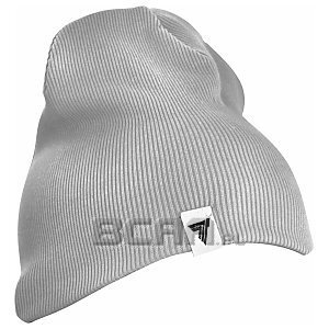 Trec Winter Cap 001 Grey  1/1