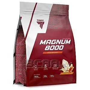 Trec Magnum 8000 5450g 1/1