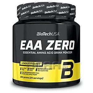 BioTech USA EAA Zero 350g 1/1
