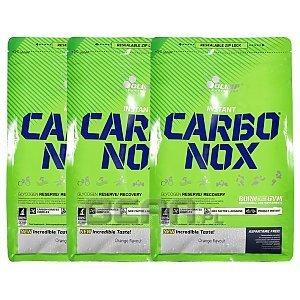 Olimp Carbonox 3000g [3x1000g] 1/1