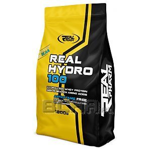 Real Pharm Real Hydro 100 700g 1/1
