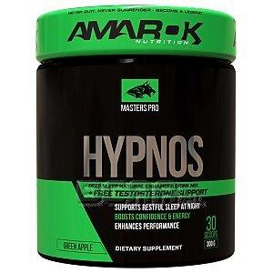 Amarok Nutrition Hypnos 300g 1/1