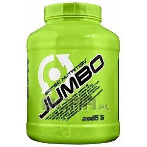 Scitec Jumbo 2860g 1/1