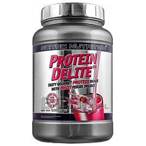 Scitec Protein Delite 1000g 1/5